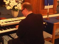 International Evening of Gospel 2010 (18).jpg