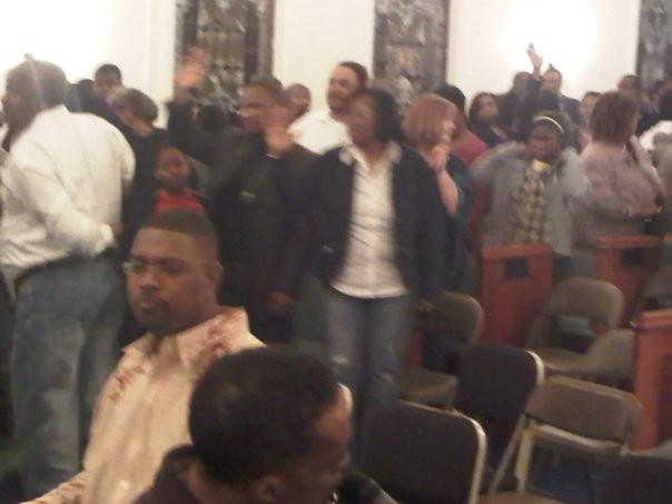 International Evening of Gospel 2010 (42).jpg