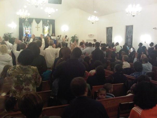 International Evening of Gospel 2010 (8).jpg