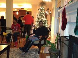 Christmas 2011 (23).jpg
