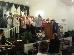 International Evening of Gospel 2010 (13).jpg