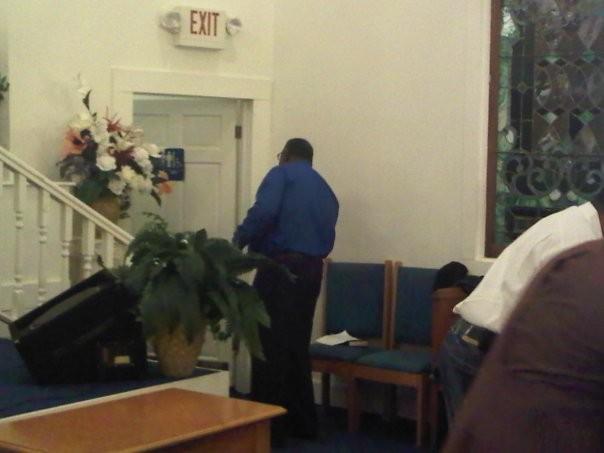 International Evening of Gospel 2010 (7).jpg