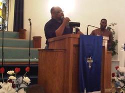 International Evening of Gospel 2010 (33).jpg