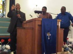 International Evening of Gospel 2010 (37).jpg
