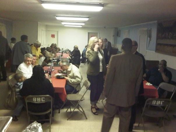 International Evening of Gospel 2010 (44).jpg