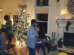 Christmas 2011 (35).jpg