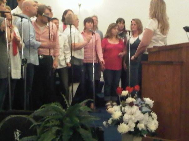 International Evening of Gospel 2010 (22).jpg