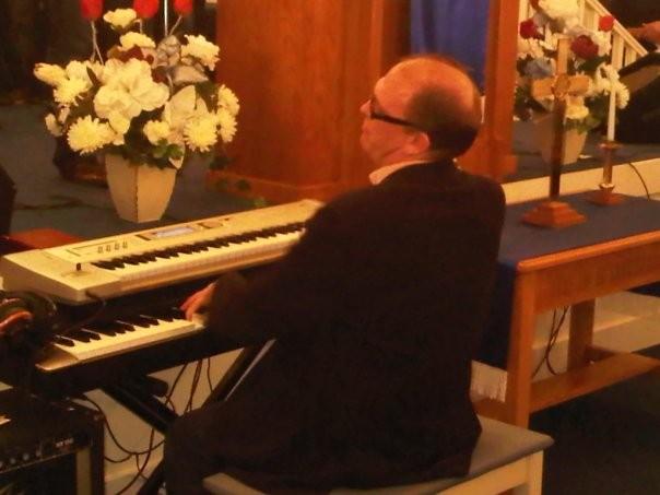 International Evening of Gospel 2010 (17).jpg