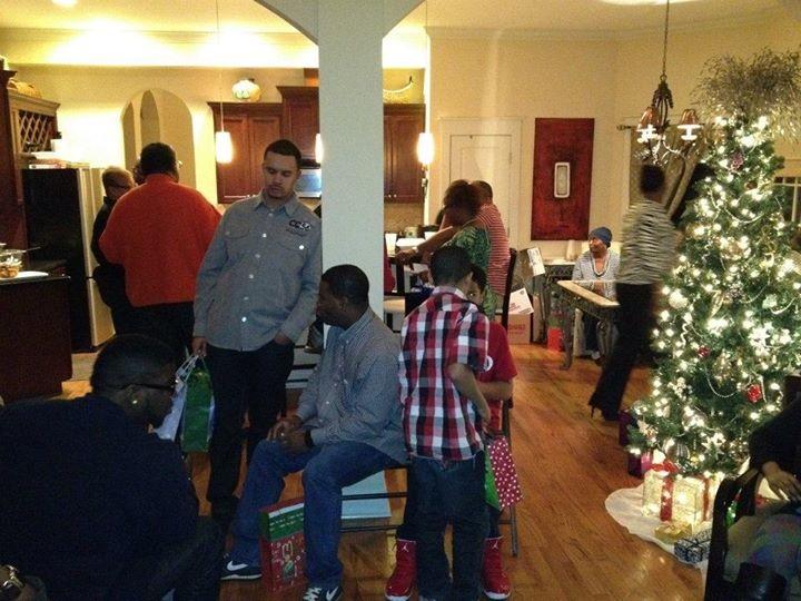 Christmas 2011 (26).jpg