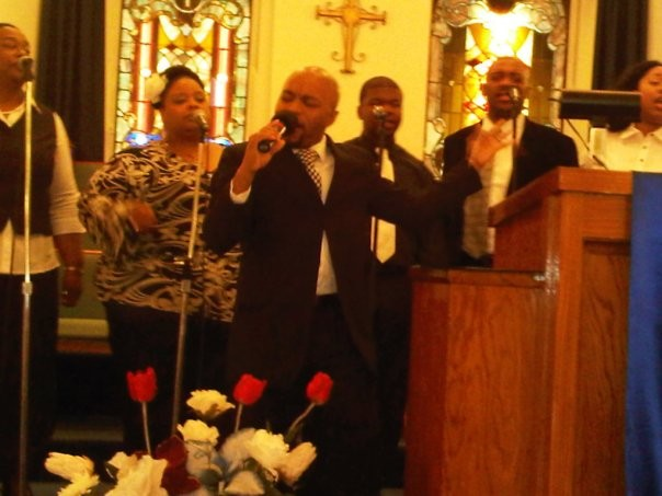 International Evening of Gospel 2010 (4).jpg