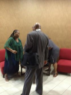 Rhythm of Gospel 2012 (23).jpg