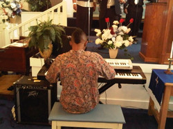 International Evening of Gospel 2010 (6).jpg