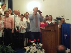 International Evening of Gospel 2010 (12).jpg