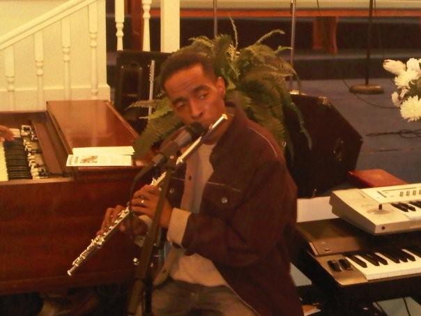 International Evening of Gospel 2010 (40).jpg