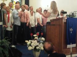 International Evening of Gospel 2010 (19).jpg