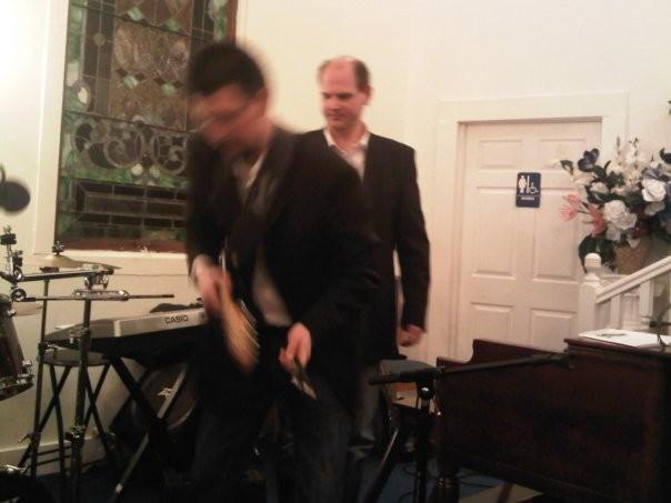 International Evening of Gospel 2010 (28).jpg