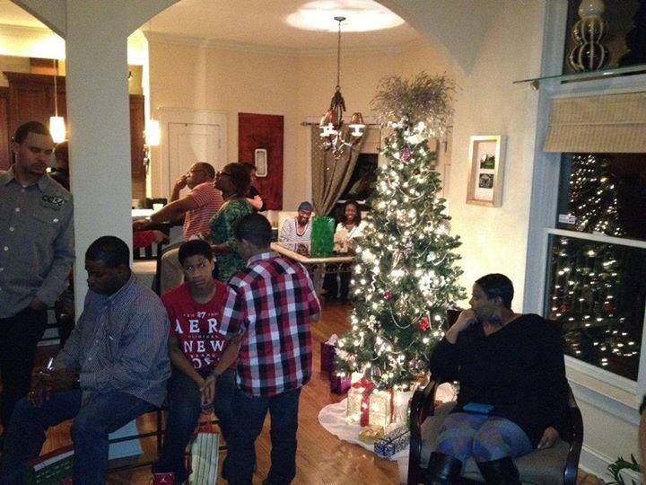 Christmas 2011 (28).jpg