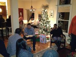 Christmas 2011 (2).jpg
