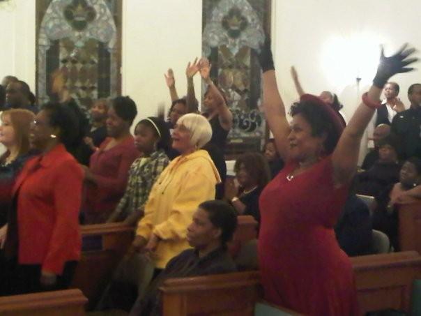 International Evening of Gospel 2010 (24).jpg