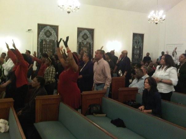 International Evening of Gospel 2010 (15).jpg