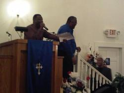 International Evening of Gospel 2010 (34).jpg