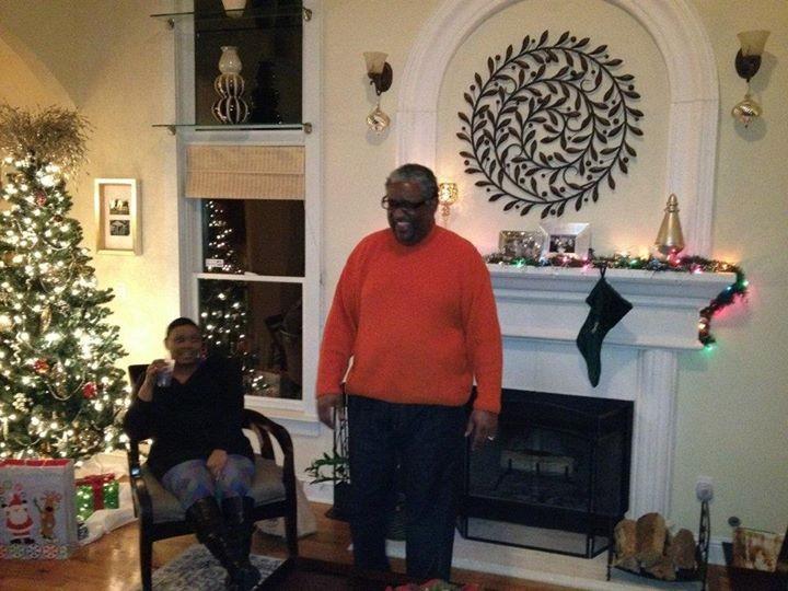 Christmas 2011 (4).jpg