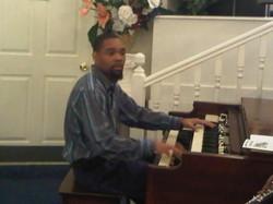 International Evening of Gospel 2010 (38).jpg