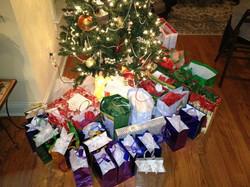 Christmas 2011 (16).jpg