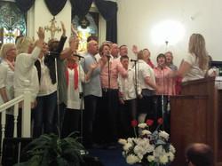 International Evening of Gospel 2010 (21).jpg