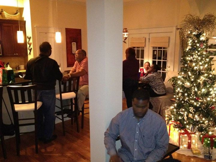 Christmas 2011 (38).jpg