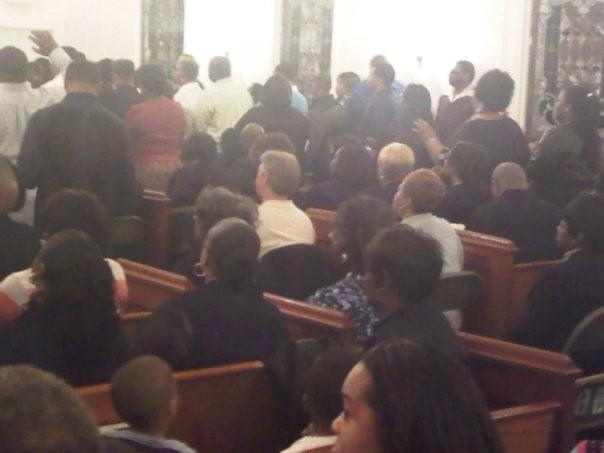 International Evening of Gospel 2010 (9).jpg