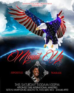 Resized_Resized_Mount_Up2