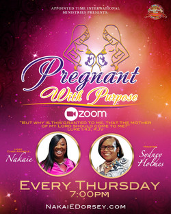 Resized_Pregnant+with+Purpose+Flyer+Fina