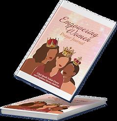Empowering Women Nakaie Book Mock.png