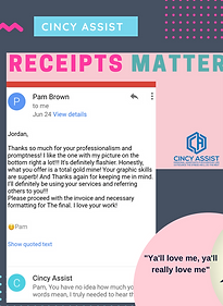 Receipt's template-Pam Brown.png