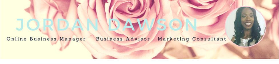 Business resume (1).jpg