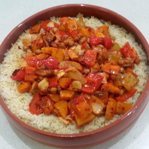 שולי שף - ארוחות גורמה באווירה כפרית (7)
