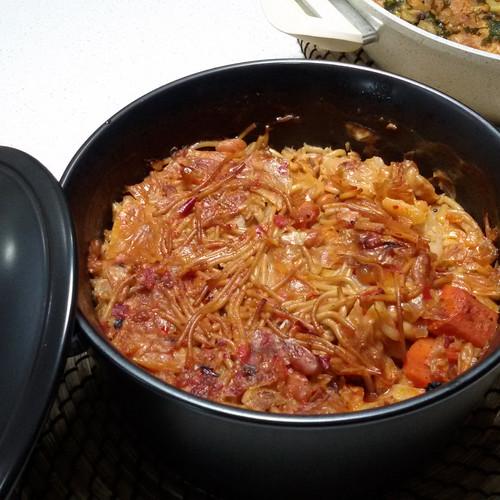 שולי שף - ארוחות גורמה באווירה כפרית (4)