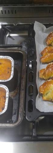 שולי שף - ארוחות גורמה באווירה כפרית (99