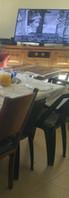 שולי שף - ארוחות גורמה באווירה כפרית (10
