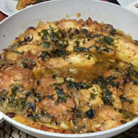 שולי שף - ארוחות גורמה באווירה כפרית (5)