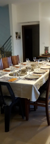 שולי שף - ארוחות גורמה באווירה כפרית (6)