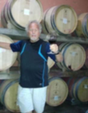 יין בוטיק.jpg