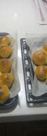שולי שף - ארוחות גורמה באווירה כפרית (98