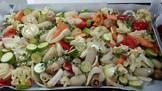 שולי שף - ארוחות גורמה באווירה כפרית (28