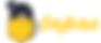 Tapas-logo-600x257 (1).png