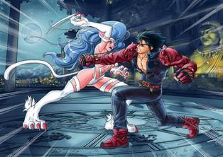 Combate Jin Felícia Côr.jpg