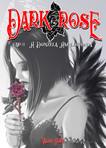 Dark Rose- Valdo pag 001.jpg