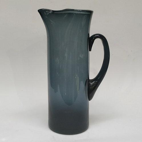 1950s Glass Jug