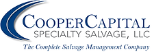 Cooper Capital Logo.png